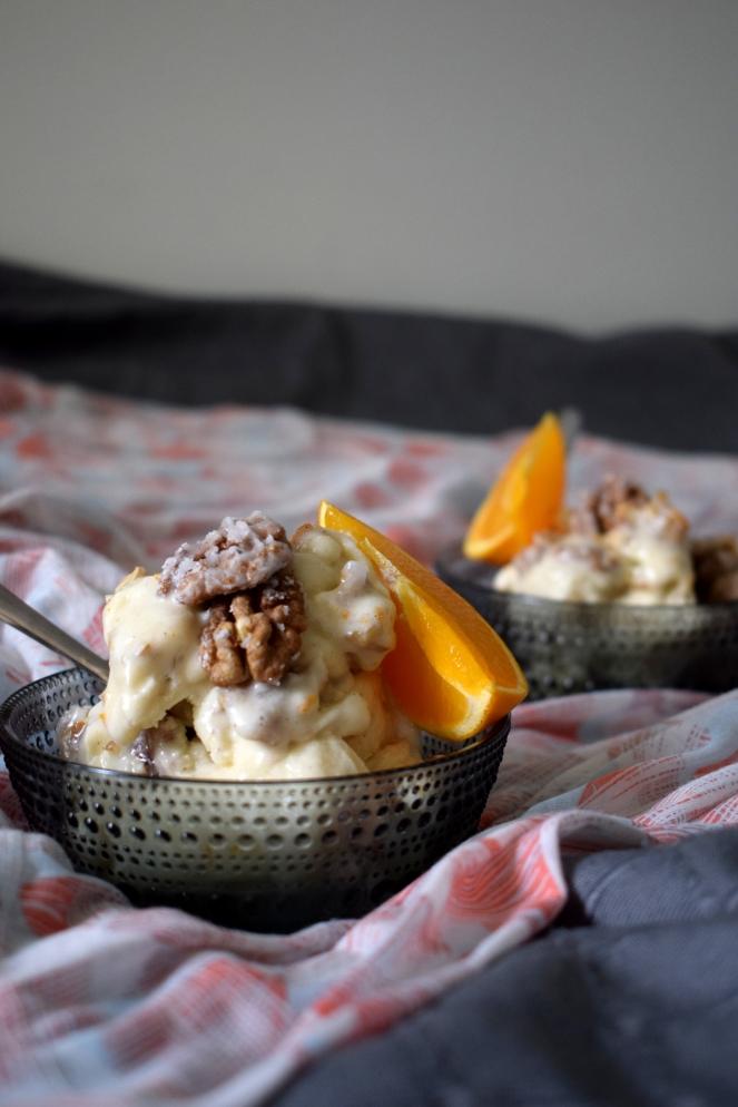 saksanpähkinä_appelsiini_vegaaninen_jäätelö_walnut_orange_vegan_ice_cream_4